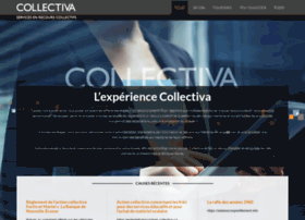 collectiva.ca