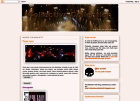 Collective-collection.blogspot.com