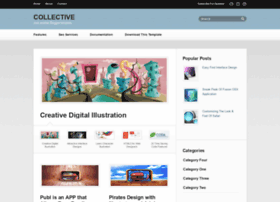 collective-template.blogspot.in
