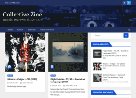collective-zine.co.uk