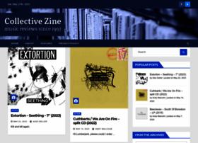collective-zine.co.uk