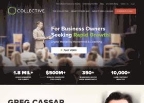 collective.com.au