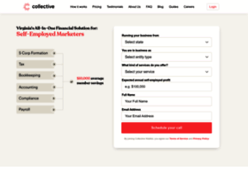 collective.com