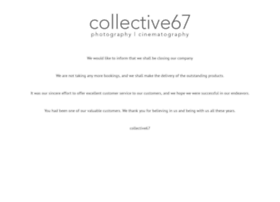 collective67.ca