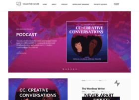 collectiveculture.ca