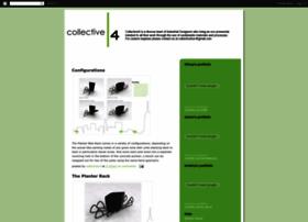 collectivefour.blogspot.com