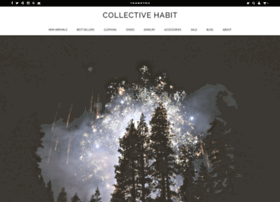 collectivehabit.com