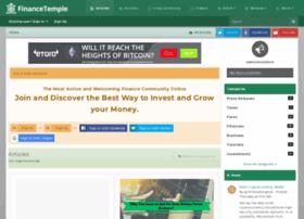 collectiveinvestmentsforum.com