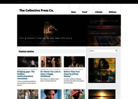 collectivepressco.wordpress.com