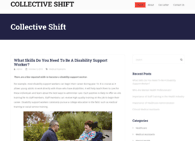 collectiveshift.org