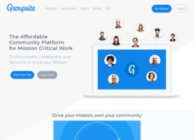 collectivex.com