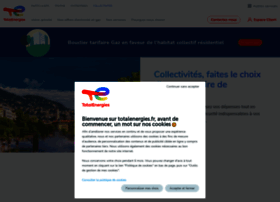 collectivites.direct-energie.com