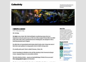 collectivityblog.wordpress.com