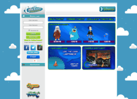 collectoons.com