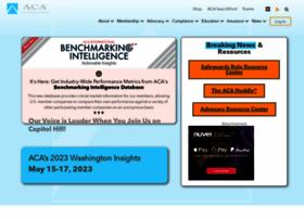 collector.com