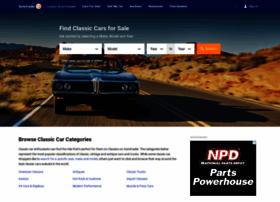 collectorcartraderonline.com