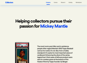 collectors.com