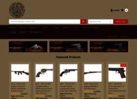 collectorsarmoury.com