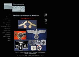 collectorsmilitaria.com