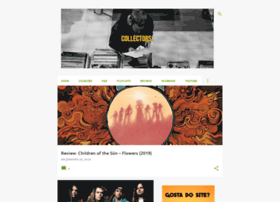 collectorsroom.blogspot.com.br
