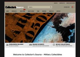 collectorssource.com