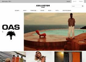 collectorstore.com.au