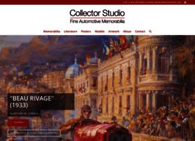 collectorstudio.com