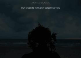 collectorsworldonline.com