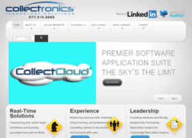 collectronics.net
