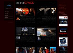 collectspace.com