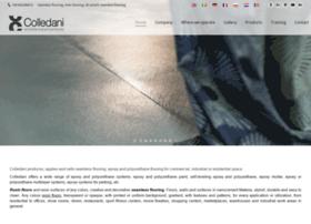 colledani.com