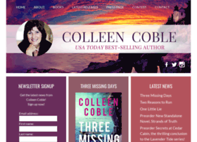 colleencoble.com