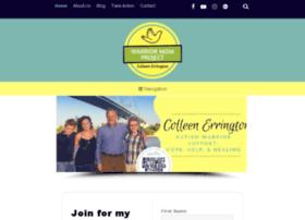 colleenerrington.com