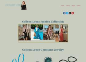 colleenlopez.com