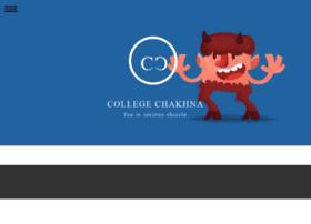 college-chakhna.appspot.com