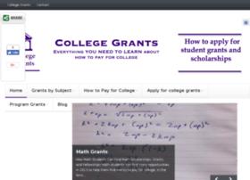 college-grants1.com