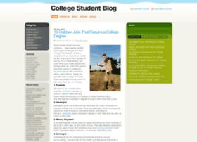 college-student-blog.com