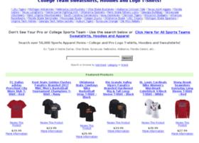 college-sweatshirts.com