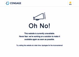 college.cengage.com