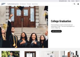 college.jostens.com