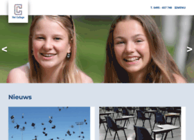 college.nl