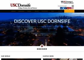 college.usc.edu