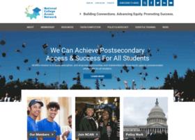 collegeaccess.org