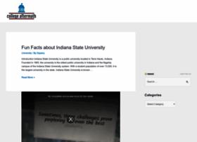 collegeaftermath.com