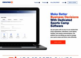 collegebaseballcamps.com