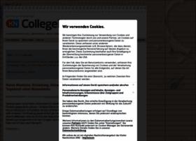 collegeblog.kn-online.de