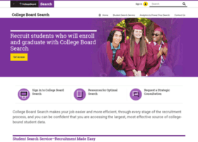 collegeboardsearch.collegeboard.org