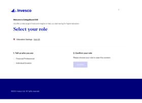 collegebound529.com