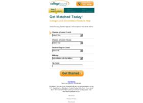 collegeboundadvisory.com