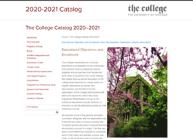 collegecatalog.uchicago.edu